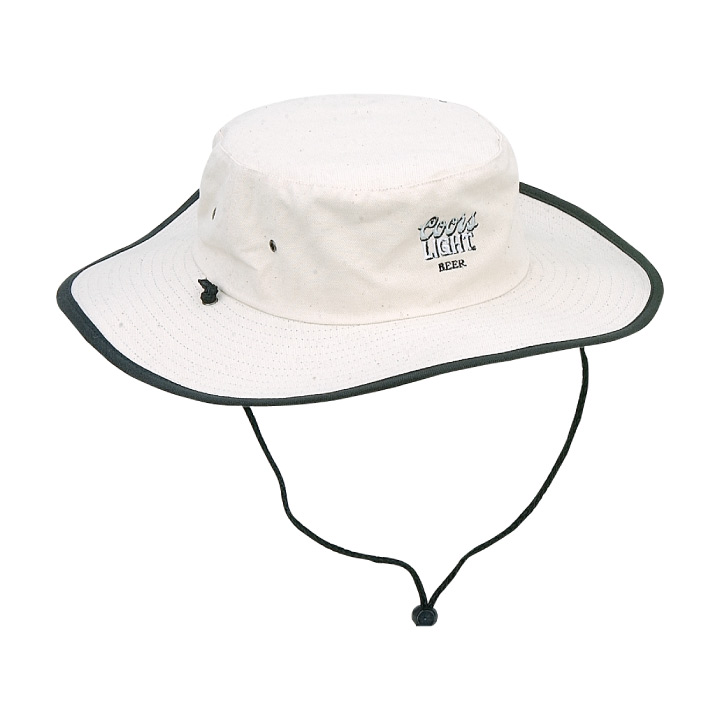 Bucket Aussie Hat