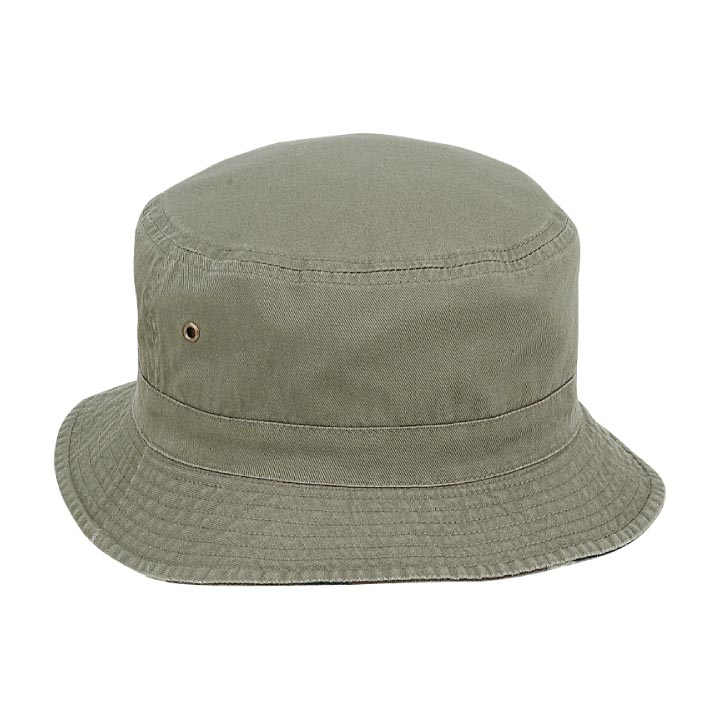 Bucket Magic Hat