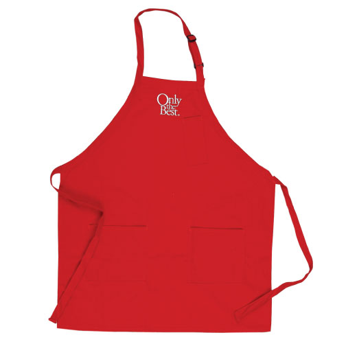 Heavy Duty Aprons : Seba international heavy duty aprons