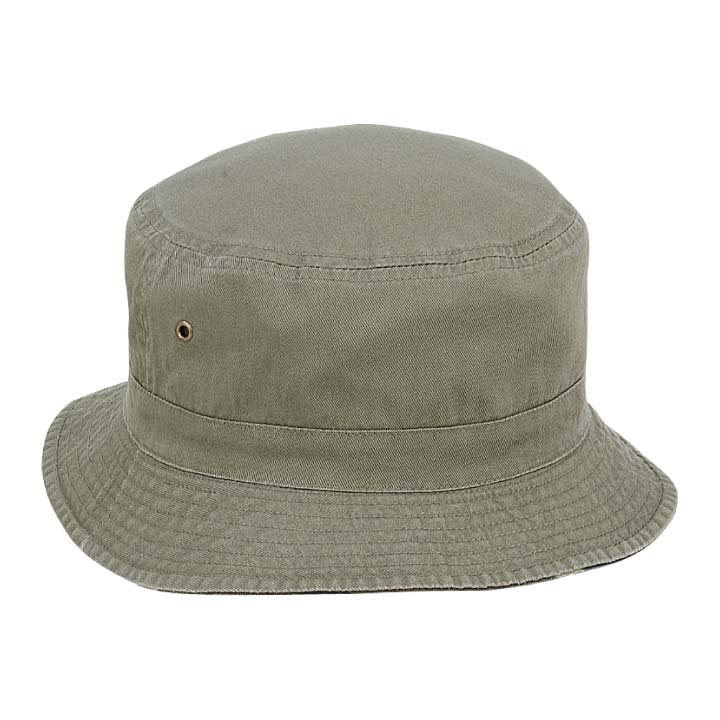 The Magic Bucket Hat